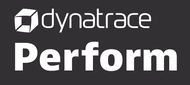 Digital & Application Performance Management