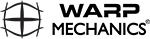 Warp Mechanics